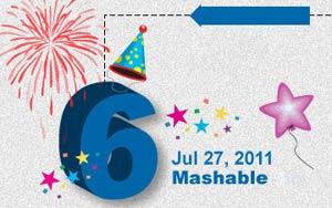mashable-6. Image by Mashable