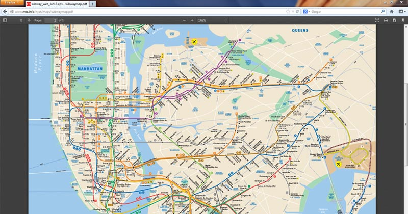 pdf-NYCsubway
