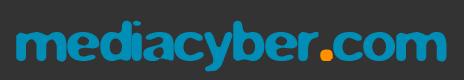 mediacyber.com