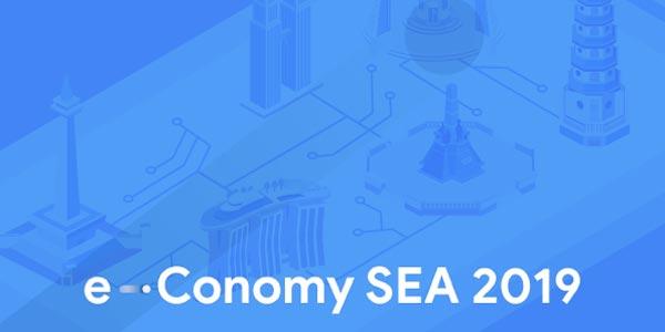 e-conomy_sea_2019