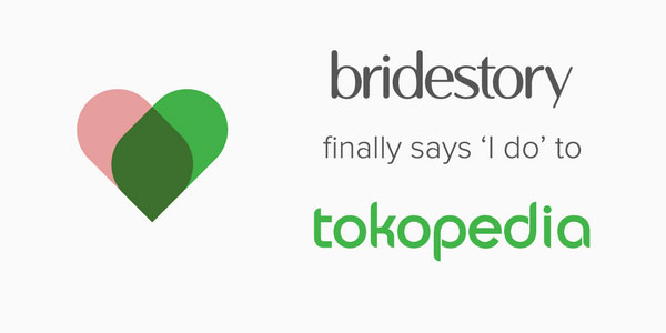 bridestory tokopedia