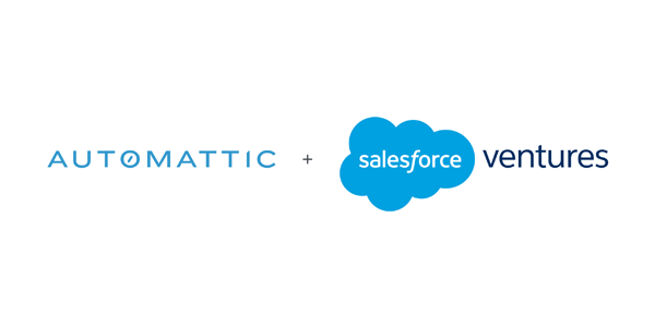 automattic salesforce